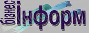 auto.bizinform.net